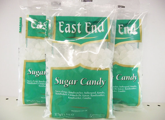 East End Sugar Candy