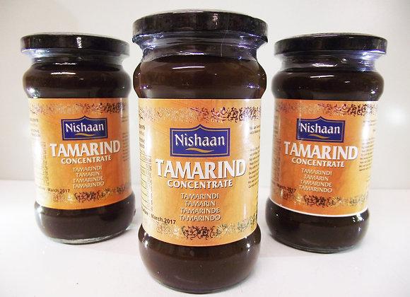 Nishaan Tamarind Paste