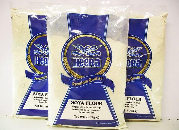 Heera Soya Flour