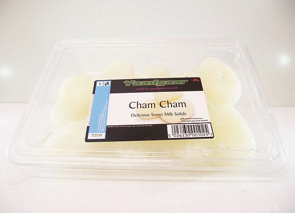Yaadgaar Cham Cham