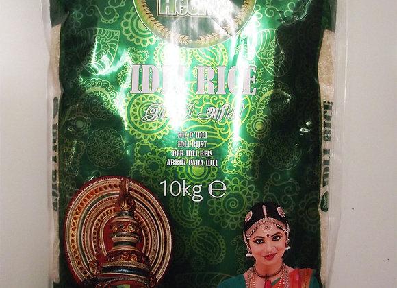Heera Idli Rice 10kg