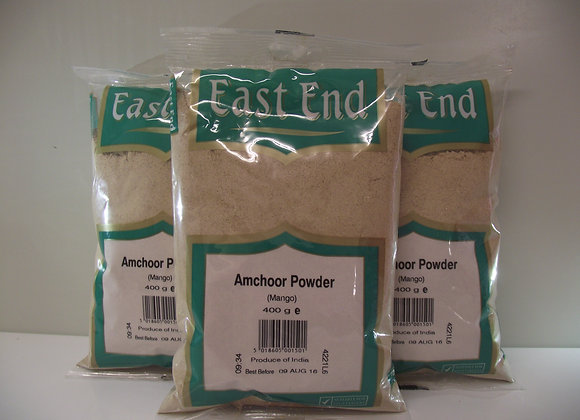 East End Amchoor Powder (Mango)