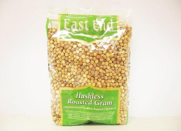 East End Husk-less Roasted Gram 1kg