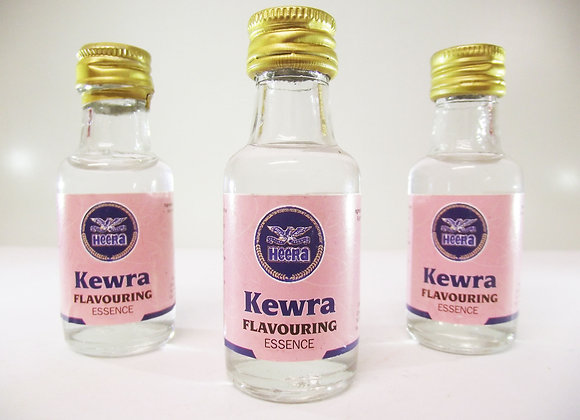 Heera Kewra Flavouring Essence
