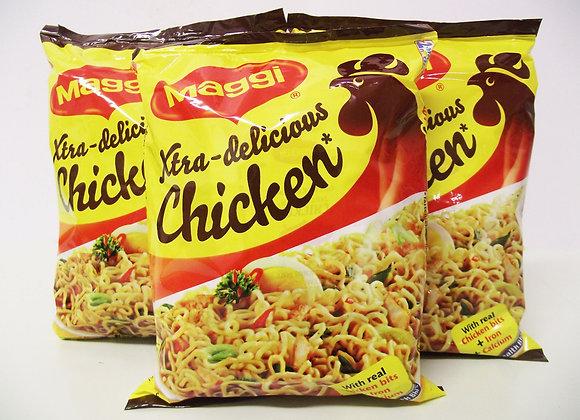 Maggi Chicken Noodles