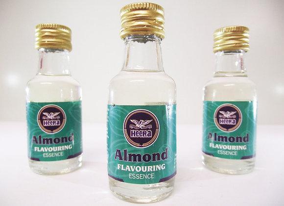 Heera Almond Essence