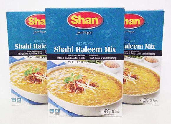 Shan Special Shahi Haleem
