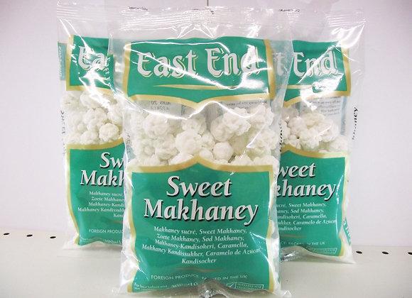 East End Sweet Makhaney