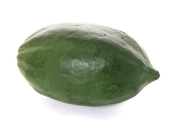 Raw Papaya / kachcha Papeeta 1kg