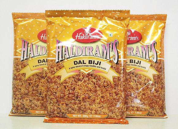 Haldiram's Dal Biji