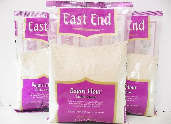 East End Bajari Flour (Millet Flour)