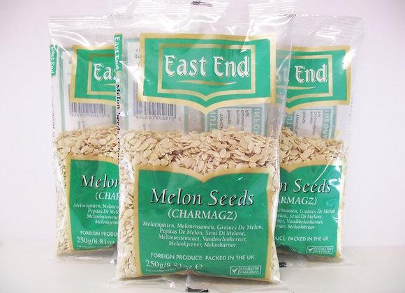 East End Melon Seeds (Charmagz)