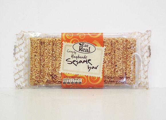 Cofresh Crunchy Handmade Sesame Bar