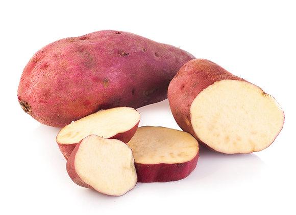 Sweet Potatoes / Meethe Aaloo 500g