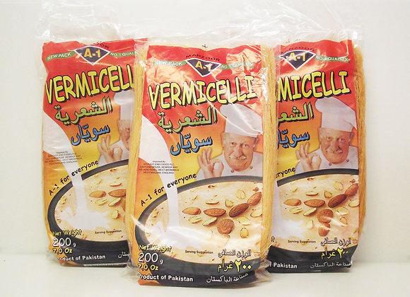 Manzoor Vermicelli