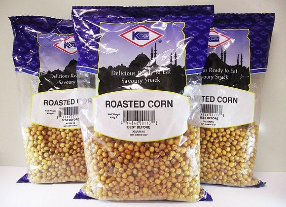 KCB Roasted Corn