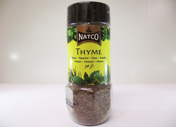 Natco Thyme