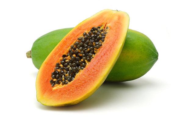 Fruit Papaya / Papeeta