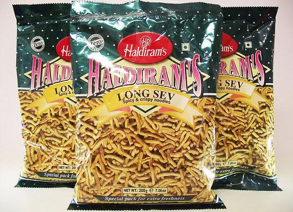 Haldiram's Long Sev