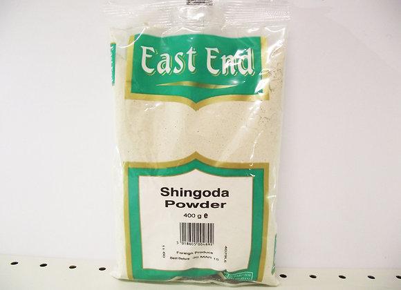 East End Shingoda Powder 400g