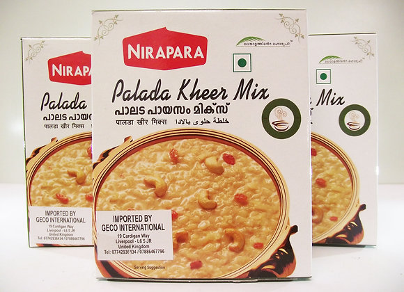 Nirapara Palanda Kheer Mix