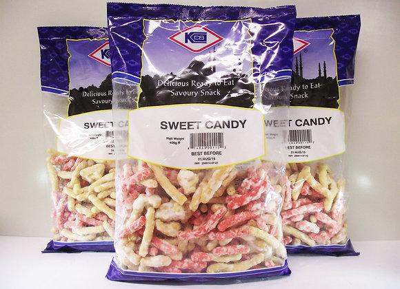 KCB Sweet Candy