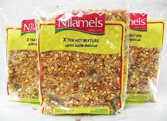 Nilamels Extra Hot Mixture