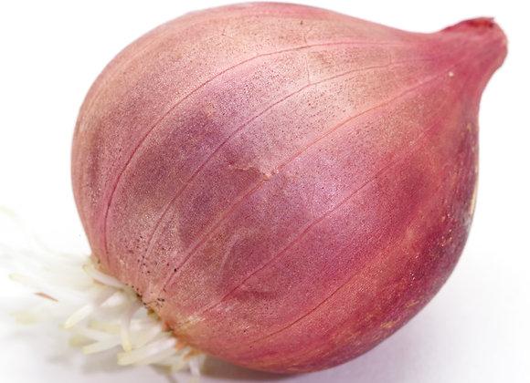 Bombay Onions / Bombay Pyaaj 3kg
