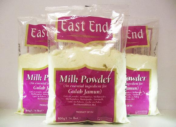 East End Milk Powder