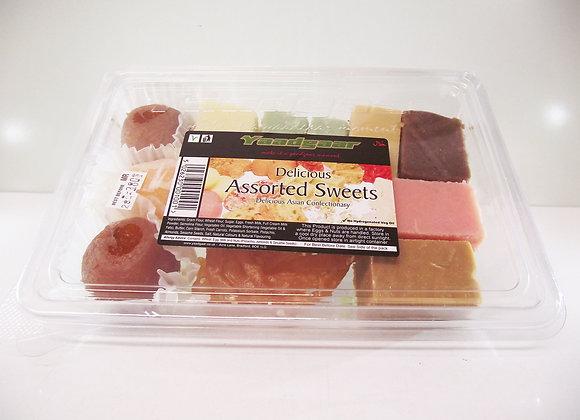 Yaadgaar Delicious Assorted Sweets