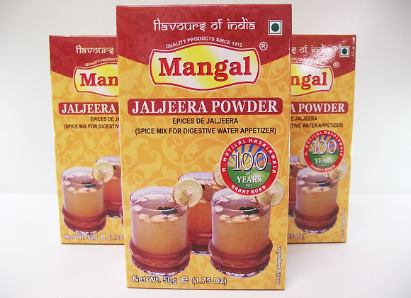 Mangal Jaljeera Powder