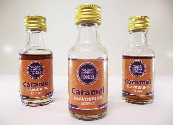Heera Caramel Flavouring Essence