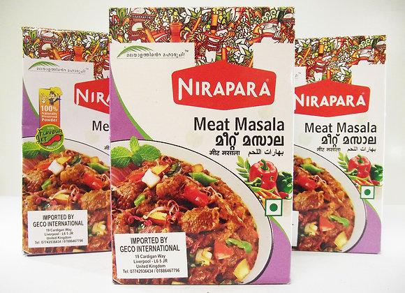 Nirapara Meat Masala