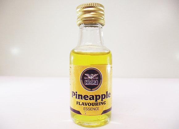 Heera Pineapple Flavouring Essence