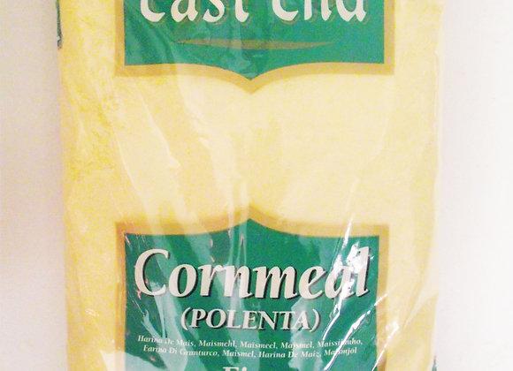 East End Cornmeal Fine 5kg