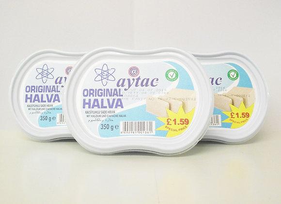Aytac Original Halva