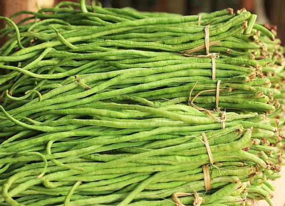 String Beans 500g
