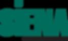 SC_logo_RGB(1).png