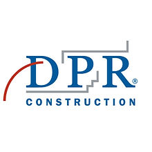 DPR Construction.jpg