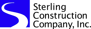 Sterling-Construction.png