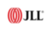 JLL Small.png
