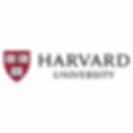 harvard_university_logo_0.png