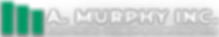A-MURPHY-LOGO-800x135-White.png