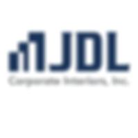 jdl-corporate-interiors-squarelogo-14319