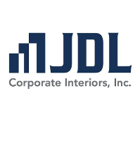 jdl-corporate-interiors-squarelogo-14319