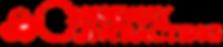 causeway-logo-red_2.png