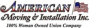 American Moving.jpg