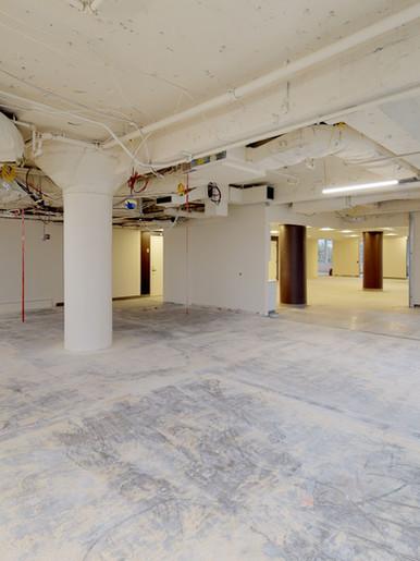 5th-Floor-Vacant-Space-Photo-9.jpg
