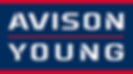 avison-young_750xx335-188-0-1.png