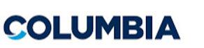 columbia new logo.jpg